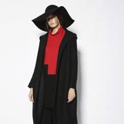 红与黑经典颜色搭 迪斯廷凯摩登系列推荐