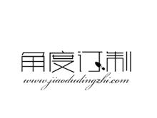 東方品購(北京)科技有限公司