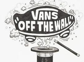 曾宣布破产的VANS要被持续关店的百丽收购?