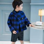 """RBIGX童装 给孩子优质且""""轻松""""的着衣体验"""