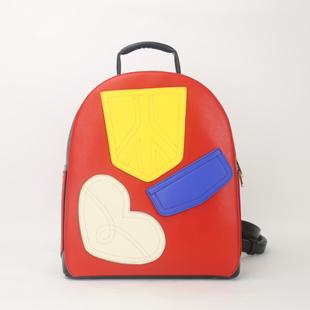 LIKEBAG-來個包 快时尚包包连锁第一品牌