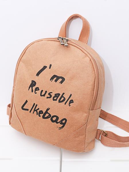 LIKEBAG來個包女士新款背包