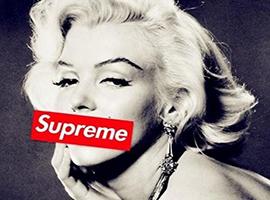 传Lacoste 成为Supreme的最新合作品牌