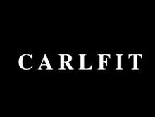 CARLFIT童装品牌