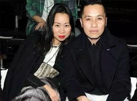 3.1 Phillip Lim CEO:宁波山村走出来的企业家