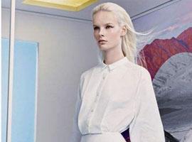 女装品牌Ports 1961(宝姿)任命新CEO与董事总经理