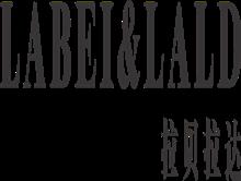 拉贝拉达女装品牌