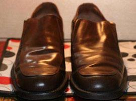 西班牙轻奢手工皮鞋LOTTUSSE(乐途仕)进军天猫