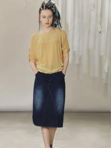 约布时尚女装新款新品