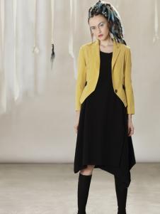 约布简约时尚女装新款