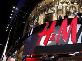 "H&M等快时尚的低迷是它昔日""左右互搏""造成的?"