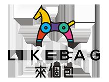 广州市匠创贸易有限公司