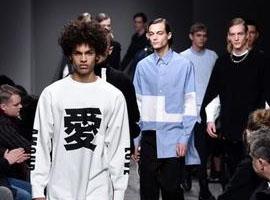 盘点:宝姿国际、Piaget等服装品牌近期人事变动
