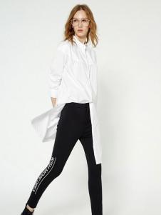 布莎卡时尚女装新款新品