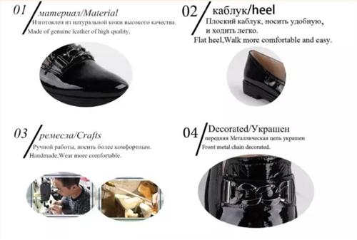 """芭雪娅(Bacia)(十大出海品牌之一)作为成都第一批私营手工皮鞋工厂""""银云鞋业""""的第一个外销出口品牌,芭雪娅(Bacia)又有哪些秘诀呢?"""
