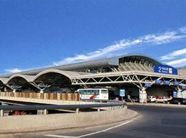 无印良品推进开发中国市场 旗下品牌首都机场开店