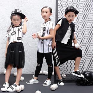 JOJO韩版炫酷设计师潮流品牌 八大优势诚邀您的加盟!