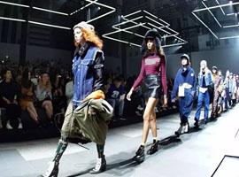 传统服装被唱衰 多品牌的太平鸟为何一路高歌猛进?