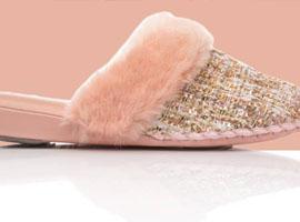 姚明、麦蒂都买它的拖鞋 为何这个品牌如今卖不动了