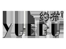 约布yuebu