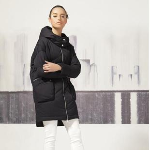 北京女装品牌加盟 就找约布女装
