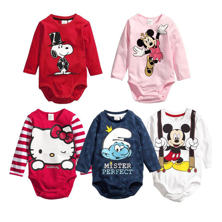 求购外贸男童,女童,婴儿服装库存