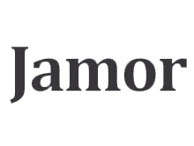 Jamor女装女装品牌