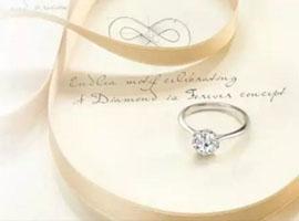 钻石零售商永恒印记开启扩张计划 门店超2000家