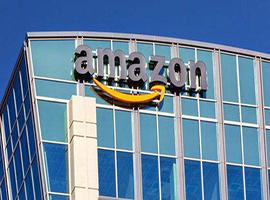亚马逊第三方业务年度数据发布 年销售额同比增长30%