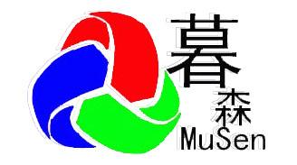 越南国际面辅料展览会