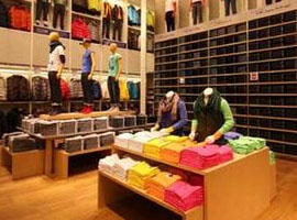 进口服装质量未必比国产好 消费者不必迷信产地