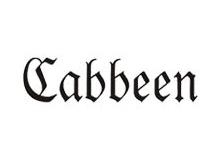 卡宾Cabbeen