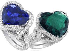 刚上市的通灵珠宝收购比利时小众奢侈品牌