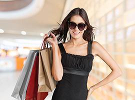 淘宝行业网络消费八大趋势发布 年轻消费者在想什么