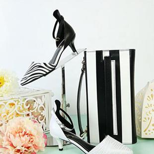 女鞋品牌哪个好?圣恩熙时尚女鞋诚邀合作