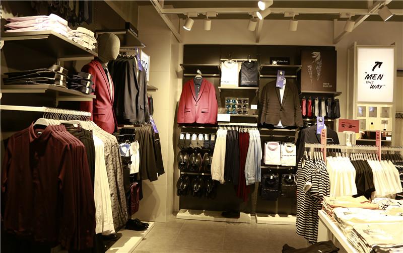 广州哪里有供应性价比高的KM男装|km服饰供销