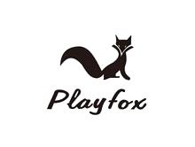 金狐狸PLAYFOX