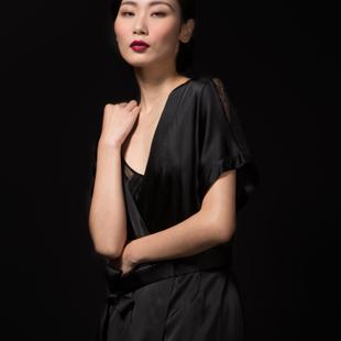 深圳原创设计师品牌加盟  roundtable女装诚邀合作