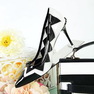 韩国女鞋品牌圣恩熙诚邀合作