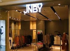 杭派女装江南布衣中期营收13.1亿 粉丝经济带销售