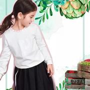 泡泡噜poipoilu童装:新衣,和春天一样不容错过