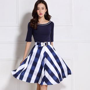 女装加盟哪个品牌好?卡茵琪时尚女装诚邀合作