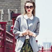 衬茉品牌折扣女装资讯:如何在品牌折扣女装中寻找优质的货源?