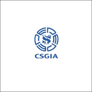 2017第31届中国国际网印及数字化印刷展
