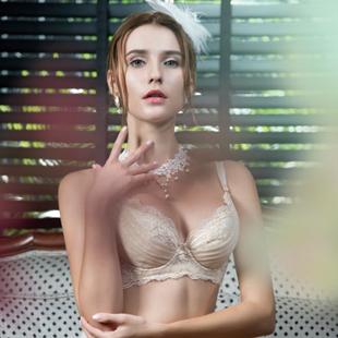 时尚塑身衣加盟 纤瀛国际中高端内衣品牌