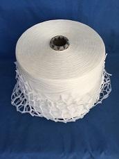 毛涤纱40s/1涤毛混纺纱线