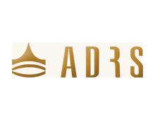 欧蒂劳士ADRS