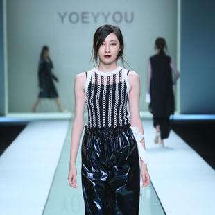 时尚艺术品牌YOEYYOU  深圳加盟好品牌