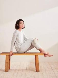 CONLIA康妮雅2017新品女士纯色套装
