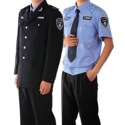 农业执法标志服装厂家-农业执法制服服装价格